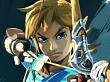 The Legend of Zelda Wii U (nombre temporal) - NX, Zelda, M�viles... El futuro de Nintendo