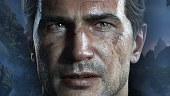 Uncharted 4 - El Veredicto Final