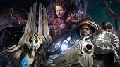 El Fenómeno Starcraft