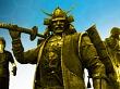 Battlefield 1 - Rumbo a la Gamescom 2016