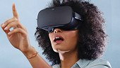 Realidad Virtual. Lo bueno. Lo malo.
