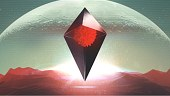 No Man's Sky - El Veredicto Final