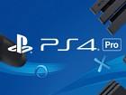 PS4 Pro - Todo lo que debes saber