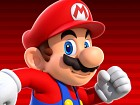 Super Mario Run - Un salto de tradici�n y novedad