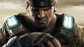 Los mejores momentos de la saga Gears of War