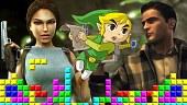 10 videojuegos con récord mundial