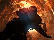 Mass Effect 3 - La Gran Odisea Espacial de los Videojuegos