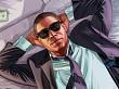 Grand Theft Auto V - GTA 5: ¿Su éxito no conoce límites?