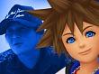 Kingdom Hearts - El Arte de Kingdom Hearts
