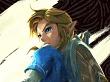 The Legend of Zelda: Breath of the Wild - The Legend of Zelda Breath of the Wild: El Veredicto Final
