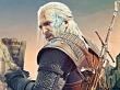 The Witcher 3: Wild Hunt - Mundos Abiertos: Detalles que no Olvidarás