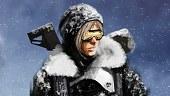 Final Fantasy XV: Episode Prompto - Nuestra opinión