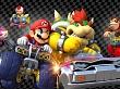Mario Kart DS - 25 años de Mario Kart