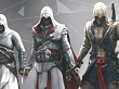 Assassin's Creed 3 - Del primer Assassin's Creed a Origins: 10 años de evolución gráfica