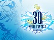 Final Fantasy Tactics - 30 años de Final Fantasy
