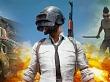 Grand Theft Auto Online - Los mejores juegos Battle Royale