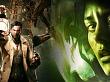 Alan Wake - Los 10 mejores juegos de terror modernos