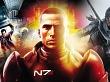 Mass Effect - Las 10 falsas exclusivas más importantes de la historia del videojuego