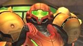 Metroid Prime cumple 15 años, una auténtica leyenda