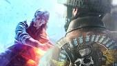 CHECKPOINT #36: Polémicas tras el anuncio de Battlefield V