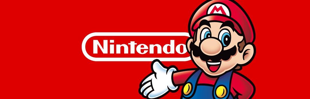 Las 8 claves de la filosofía de Nintendo