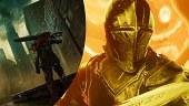 Los juegos tipo Dark Souls que están por venir