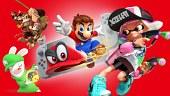 Los 12 grandes exclusivos de Nintendo que ya puedes jugar en Switch