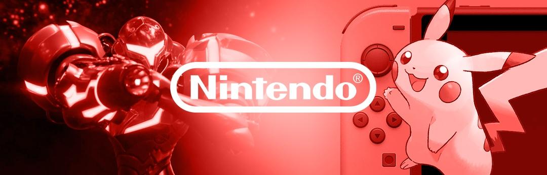 5 cosas que nos gustaría ver de Nintendo en 2019