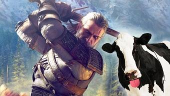 5 videojuegos que se vengan de ti por hacer trampas