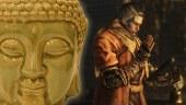 Más Allá del Videojuego. Sekiro y el Budismo