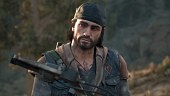 Acción, supervivencia y freakers en PS4. Veredicto Final de Days Gone