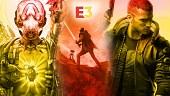 Los 20 principales juegos confirmados para el E3 2019