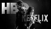La influencia de las series de Netflix y HBO en las historias de los videojuegos
