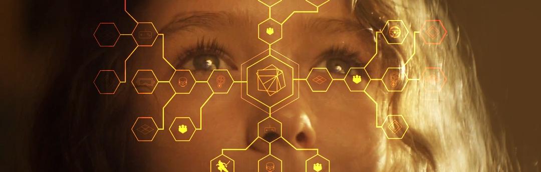 Inteligencia artificial, ¿la nueva revolución de los videojuegos?