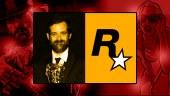 Perfil Sam Houser: Vida, duros inicios y curiosidades del creador de GTA y Red Dead