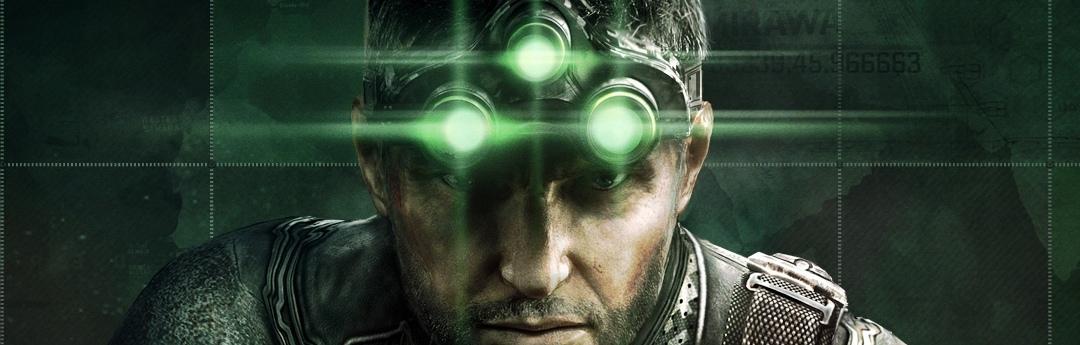 ¿Cómo nos gustaría que fuera un nuevo Splinter Cell para PS5 y Xbox Scarlett?
