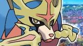 El Pokémon más polémico ¡y también exitoso! Veredicto final de Pokémon Espada y Escudo