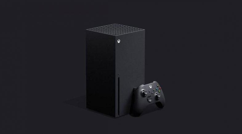 Xbox Series X y Xbox One compartirán sus exclusivos al principio. Analizamos la decisión