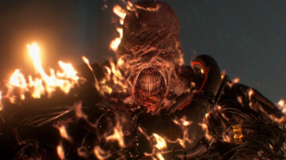 Resident Evil 4 o Code Veronica: ¿cuál debería ser el siguiente remake de Capcom?