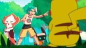 Fortalezas y debilidades del aprendiz Temtem para plantar cara al maestro Pokémon