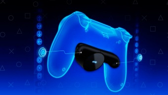 Los botones traseros del DualShock de PS4 ofrecen comodidad, pero ¿son imprescindibles? ¿Lo serán en el futuro?