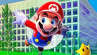 Trabajar en Nintendo, ¿un sueño imposible de cumplir? Investigamos la cultura laboral de la cuna de Super Mario