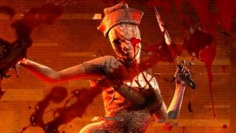 ¿Echas de menos a Silent Hill y al Resident Evil original? El terror está de vuelta