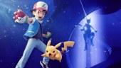 Crítica de Pokémon Mewtwo Contraataca: Evolución en Netflix, un remake que se pasa de conservador