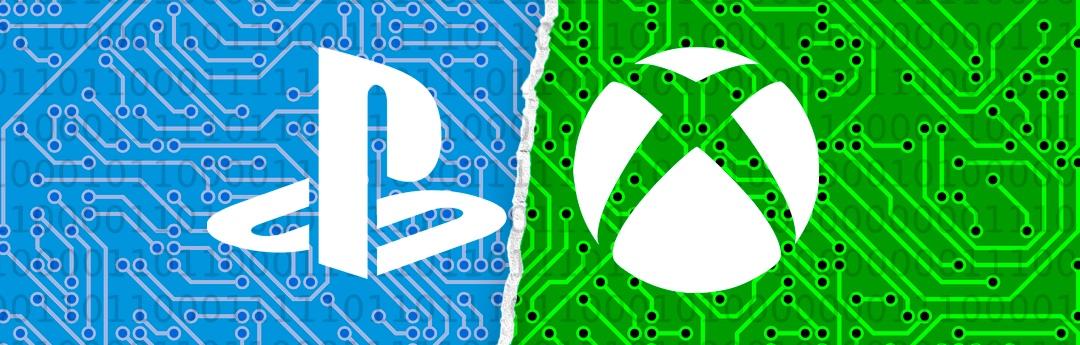 PS5 vs Xbox Series X: Características, potencia, retrocompatibilidad y videojuegos. ¿Que ofrecen las nuevas Xbox y PlayStation?