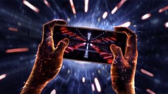 Nubia RedMagic 5G: primer móvil con pantalla de 144 Hz que busca conquistar gamers por un precio que no imaginas