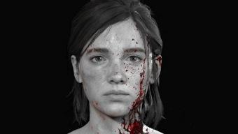 Así es Ellie de The Last of Us, un personaje realista gracias a sus defectos