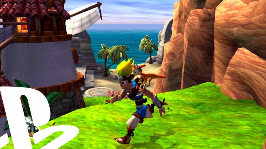 Jak and Daxter tuvo su momento de regreso en la generación actual y la anterior, pero la saga sigue teniendo fuerza para ofrecenos nuevos títulos. Sony podría conquistar a nuevas generaciones a través de dos de los personajes más carismáticos de Naughty Dog y sus divertidas aventuras.
