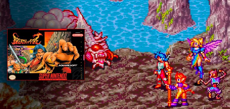 El diseño de personajes es de Keiji Inafune, uno de los diseñadores de Megaman y productor de Onimusha y la saga de Dead Rising.  La posibilidad de convertirnos en dragón dota al juego de bastante dinamismo.