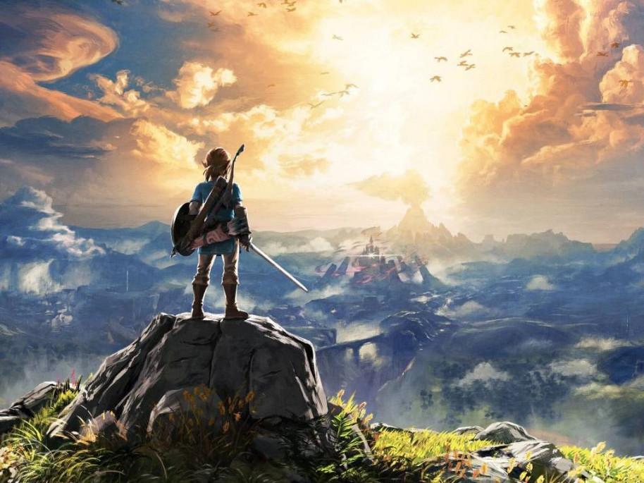 El juego fue inicialmente planeado para 2015, pero la complejidad de su desarrollo lo llevó a experimentar un retraso de cerca de dos años. La circunstancia fue aprovechada para hacer coincidir su lanzamiento con el de Nintendo Switch. Doble jugada, que además sirvió para mejorar aún más el título.